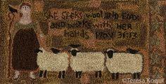 PN111-Seeks-Wool-for-blog.jpg (1250×638)