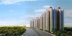 buying property in Delhi NCR