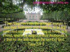 #bible verse #devotional #devotionals #women bible verse #inspirational #