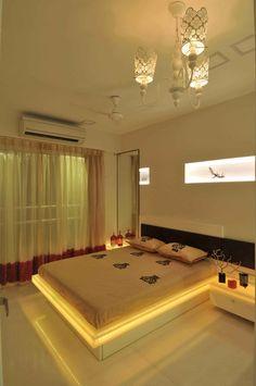 176 Best Master Bedroom Designs Images Bedroom Designs Master