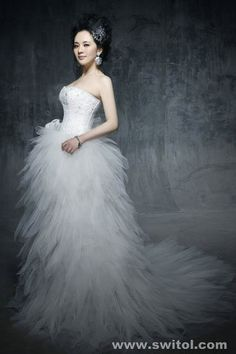 wedding dresses,bridesmaid dresses,mother of the bride etc www.switol.com