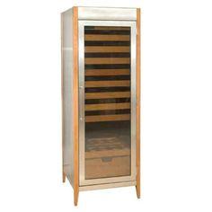 plus de 1000 id es propos de cellier sur pinterest cuisine armoires de stockage du vin et. Black Bedroom Furniture Sets. Home Design Ideas