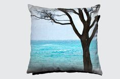 Buy gifts online from Hard to Find gifts Australia. Hard to Find homewares online & gifts for him, gifts for her, gifts for kids, unique gift ideas & presents Beach Furniture, Buy Gifts Online, Gifts Australia, Homewares Online, Soft Furnishings, Art Tutorials, Altered Art, Contemporary Design, Landscape Design