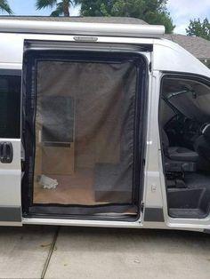 """RV Pocket Door Track 48/"""" Aluminum,Travel Trailer,Camper Door Sliding Track"""