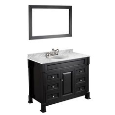 4 Light Brushed Nickel Vanity Bath With Opal Gl Shades 20367 000 The Home Depot Remodel Bathroom Pinterest And