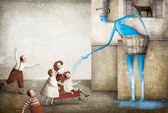 Gabriel Pacheco | TuttArt@ | Pittura * Scultura * Poesia * Musica |