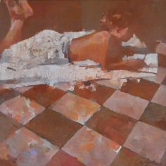 Nude - That's me ! Sculpture, Nude, Oil, Artists, Painting, Fine Art Paintings, Photography, Paint, Painting Art