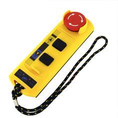Switch-uri de pe Aliexpress în Română Landline Phone, Electronics, Consumer Electronics