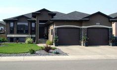 Prefab homes and modular homes in Canada: Deneschuk Homes