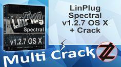 LinPlug - Spectral v1.2.7 OS X + Crack By_ Zuket Creation Direct Download Here !!! http://multicrackk.blogspot.com/2015/12/linplug-spectral-v127-os-x-crack.html