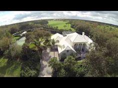 DJI Phantom,Aerial Photography,Sarasota,FL https://www.facebook.com/JKardosPhotography. source