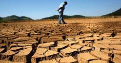 Relatório denuncia violação de direitos humanos na crise da água em SP | GGN
