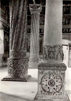 Romania, 1975, Curtains, Home Decor, Blinds, Decoration Home, Room Decor, Interior Design, Draping