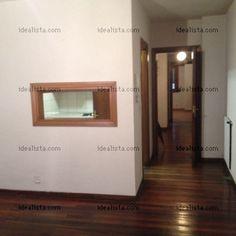 imagen salón de piso en Calle regueros, 6