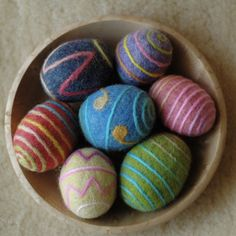 easter eggs in the shop | Flickr - Photo Sharing!