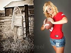 unique Senior Pictures Ideas For Girls | unique Senior Pictures Ideas For Girls - Bing Images | Photography