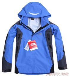 f659ffa6a294 Femmes The North Face Gore Tex Outerwear Veste Noir Sortie TNF3428 North  Face Outlet