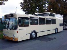 Die 1658 Besten Bilder Von Buses Buses Busses Und Autos