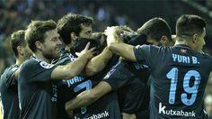 Vea los goles del Valencia - Real Sociedad (2-3) | Vídeo http://www.sport.es/es/noticias/laliga/vea-los-goles-del-valencia-real-sociedad-5999985?utm_source=rss-noticias&utm_medium=feed&utm_campaign=laliga