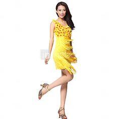d12e81e1d 21 Best dresses! images