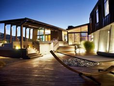 Newest houses in the world | March 4, 2013 | Filed under Architecture , Interior Design , Lifestyle