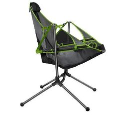 【Last Day - $19.99, Buy 2 Free Shipping】2020 NEW Recliner Luxury Campi – ZOIYA Used Aircraft, Camping Chairs, Swinging Chair, Hammock Chair, Sit Up, Chairs For Sale, Folding Chair, Bag Storage, Recliner