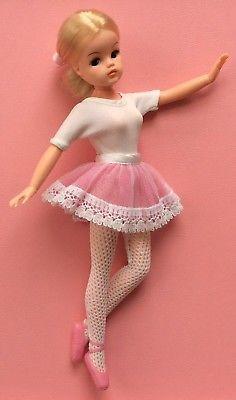 1970s Childhood, My Childhood Memories, Childhood Toys, Vintage Barbie, Vintage Dolls, Tammy Doll, Dawn Dolls, Sindy Doll, Lisa