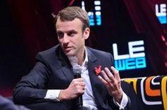 Francia, De Rosa (Unicusano): Macron non e' come Renzi, ecco perché'