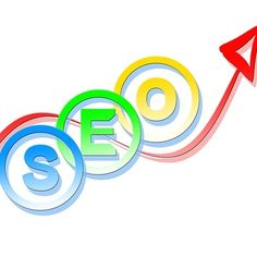 How to improve website ranking on search engine ?