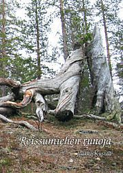 lataa / download REISSUMIEHEN RUNOJA epub mobi fb2 pdf – E-kirjasto