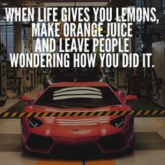 Inspirational Car Quotes 386 Best motivation car quotes images | Quote life, Quotes about  Inspirational Car Quotes