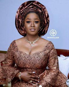 modern african fashion looks stunning 71096 African Fashion Ankara, Latest African Fashion Dresses, African Print Fashion, Africa Fashion, African Lace Styles, African Lace Dresses, Ankara Styles, African Wedding Attire, African Attire