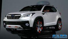 38 best subaru images autos cars rolling carts rh pinterest com