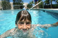 6 Reasons to try Aquatic Therapy for Autism Aquatic Therapy, Pool Chlorine, Local Activities, Life Aquatic, Autism Resources, Pool Cleaning, Children With Autism, Asthma, Boy Scouts