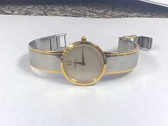 michelle herbelin watches   Women's Watches - Michel Herbelin Women's Watch was sold for R1,400.00 ...