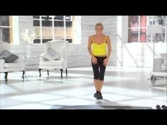 tracy anderson meta omnicentric days 31-40