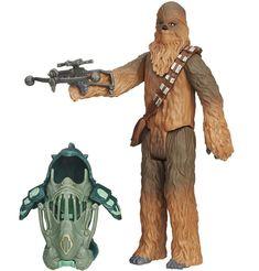 """SCE Exclusive Star Wars combat char d/'assaut Trooper 3.75/"""" VINYL POP FUNKO Neuf"""