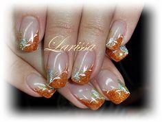 Manicure ideas nail design photos-4-3