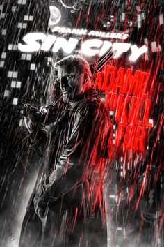 https://www.behance.net/gallery/19153879/SIN-CITY-2-Movie-posters