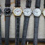 Best Cheap Watches, Watches For Men, Titanium Watches, Solar Watch, Seiko Men, Expensive Watches, Elegant Watches, Good And Cheap, Seiko Watches
