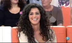 La ex concursante de GH es la nueva comentarista del reality en 'QTTF  http://www.telecinco.es/quetiempotanfeliz/Noemi-GH-chico-mejor-Kristian_2_1562430050.html