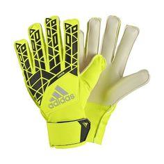 Guanti Da Portiere Goalkeeper Glove