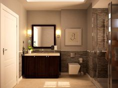 Guest Bathroom Shower Ideas jennifer wainerdi (jwainerdi)'s ideas on pinterest