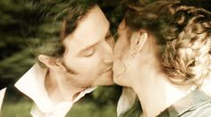 North and South I love this drama so much!