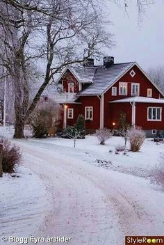 Nick waited for their new life to start in a rustic house in the mountains he bought just for her.