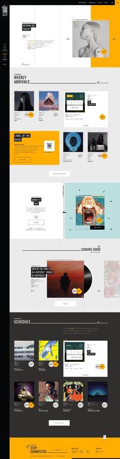 kommigraphics_ecommerce_heathen_natives_02_02.jpg (1500×5744)