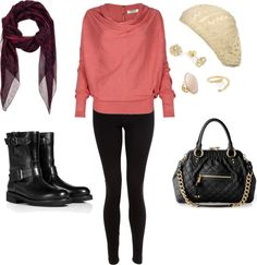 """3"" by ewills on Polyvore"