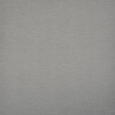 Magnificent aluminum upholstery fabric by Maxwell. Item GF1925. Best prices and free shipping on Maxwell. Search thousands of luxury fabrics. Always first quality. Swatches available.