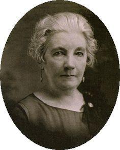 Laura Ingalls