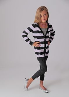 tween fashion | Little people... reminds me of Toddlers & Tiaras